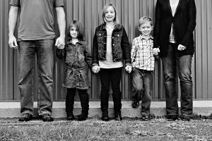 family08-2014-asphoto